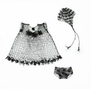 02_dolly_dress_set